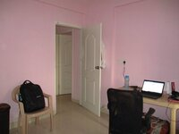 15S9U00723: Bedroom 2