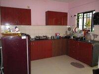 15S9U00723: Kitchen 1