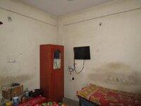 Sub Unit 15M3U00248: bedrooms 1
