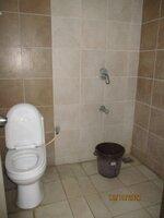 15A8U00569: Bathroom 1