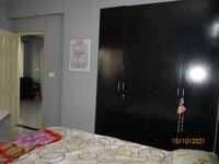 15A8U00569: Bedroom 1