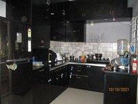 15A8U00569: Kitchen 1