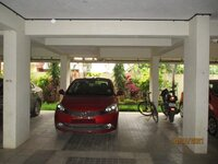 15A8U00569: parkings 1