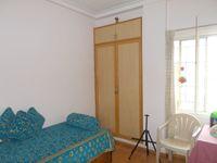 12J7U00337: Bedroom 3