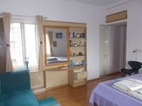 12J7U00337: Bedroom 1