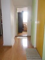 12J7U00337: Hall 1