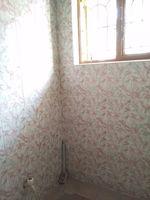 11OAU00263: Bathroom 1