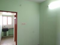 11OAU00263: Bedroom 1