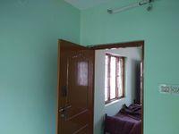 11OAU00263: Bedroom 2