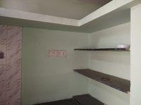11OAU00263: Kitchen 1