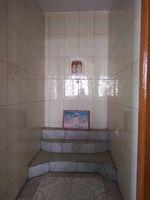 11OAU00263: Pooja Room 1
