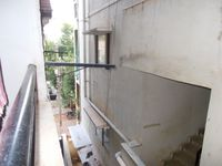 13M5U00540: Balcony 1