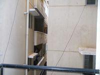 13M5U00540: Balcony 2