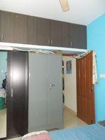 13M5U00540: Bedroom 2