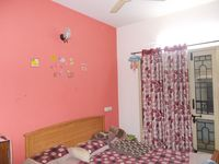 13M5U00540: Bedroom 1