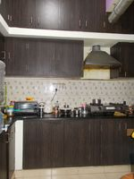 13M5U00540: Kitchen 1