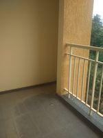 13J7U00125: Balcony 1