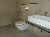 13J7U00125: Bathroom 2
