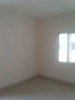 13J7U00125: Bedroom 2