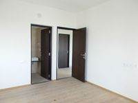 13J7U00125: Bedroom 1