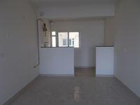 13J7U00125: Kitchen 1