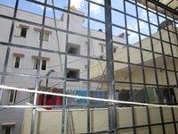 13S9U00259: Balcony 1