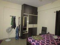 13S9U00259: Bedroom 1