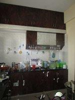13S9U00259: Kitchen 1