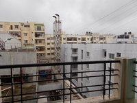 13OAU00101: Balcony 2