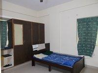 13OAU00101: Bedroom 1