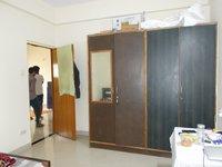 13OAU00101: Bedroom 3