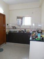 13OAU00101: Kitchen 1