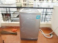 13OAU00101: Utility 1