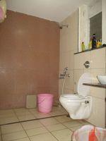 2d: Bathroom 2