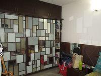 2d: Bedroom 1