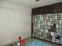 2d: Bedroom 2
