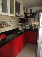 2d: Kitchen