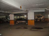 2d: parking