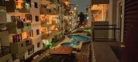 15S9U00955: Balcony 1