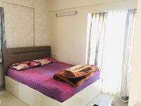 15S9U00955: Bedroom 2