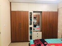 15S9U00955: Bedroom 1