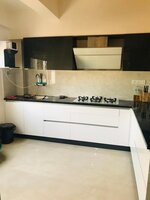15S9U00955: Kitchen 1