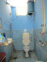 Sub Unit 15M3U00190: bathrooms 1