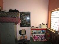 Sub Unit 15M3U00190: bedrooms 3