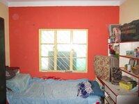 Sub Unit 15M3U00190: bedrooms 2
