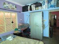 Sub Unit 15M3U00190: bedrooms 1