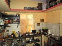 Sub Unit 15M3U00190: kitchens 1