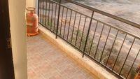 13F2U00050: Balcony 1