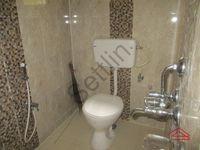 13F2U00050: Bathroom 1
