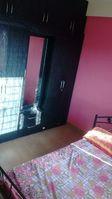 13F2U00050: Bedroom 1